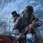 Battlefield 5 вводит микротранзакции в виде виртуальной валюты