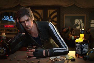 Лучшие игры для пьяных посиделок