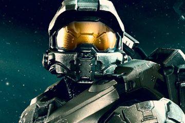 Бета-тесты Halo: The Master Chief Collection на ПК начнутся в этом месяце