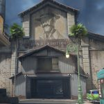 Blizzard в новом обновлении Overwatch отправит игроков на Кубу