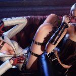Capcom не планирует дополнительный контент для Devil May Cry 5