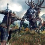 CDP RED наняла создателя The Witcher Prologue Remastered