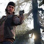 Days Gone может стать новой серией Sony