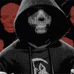 Действие игры Watch Dogs 3 будет происходить в Лондоне