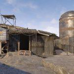 Демоверсия Half-Life 3 доступна для скачивания