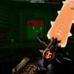 Огнеметы и мечи из Doom Eternal XP перенесут в Doom 2