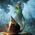 Dragon Age 4 - это Anthem с драконами?