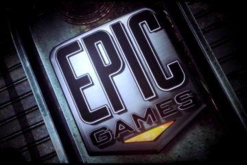 Epic Games не откажется от эксклюзивности игр за счет Steam