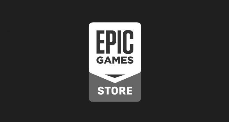Epic заявили о скором появлении новых методов защиты аккаунта