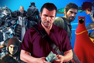 Еврокомиссия обвиняет Valve в использовании региональных блокад