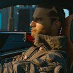 Геймдизайнер Cyberpunk 2077: «Игра отличается от того, что мы показали год назад»