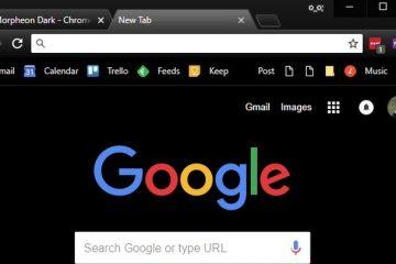 Google Chrome 74 - браузер получил тёмную тему. Как её включить?