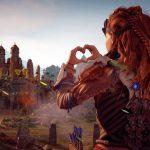 Horizon Zero Dawn 2 может выйти в 2021 году