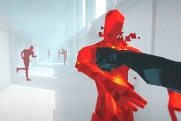 Игры на Kickstarter собрали миллиард долларов