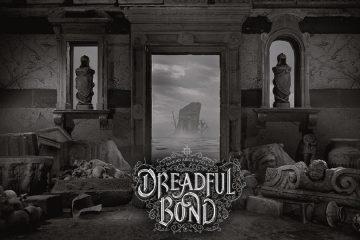 Итальянский мастер ужасов Дарио Ардженто работает над игрой Dreadful Bond