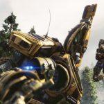 Концовка Titanfall 2 намекала о появлении Apex Legends
