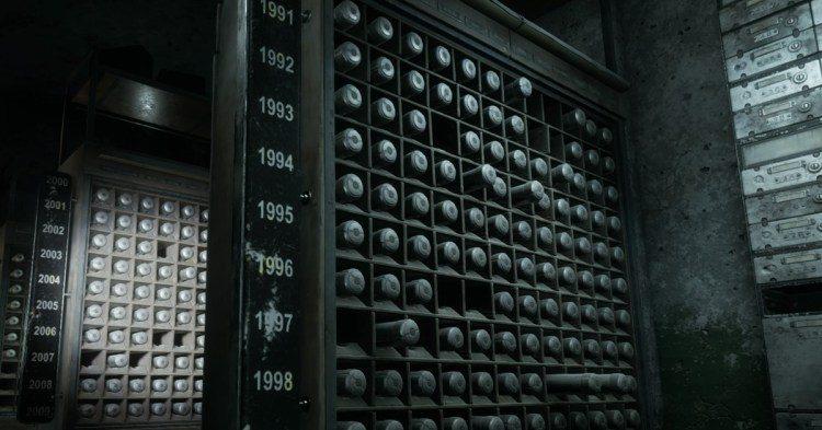Metro Exodus - отсылки на реальные события