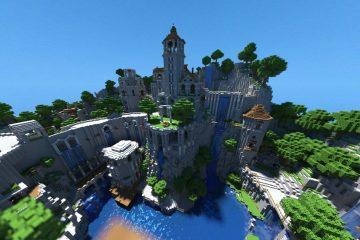 Minecraft Java Edition - продано 30 миллионов копий