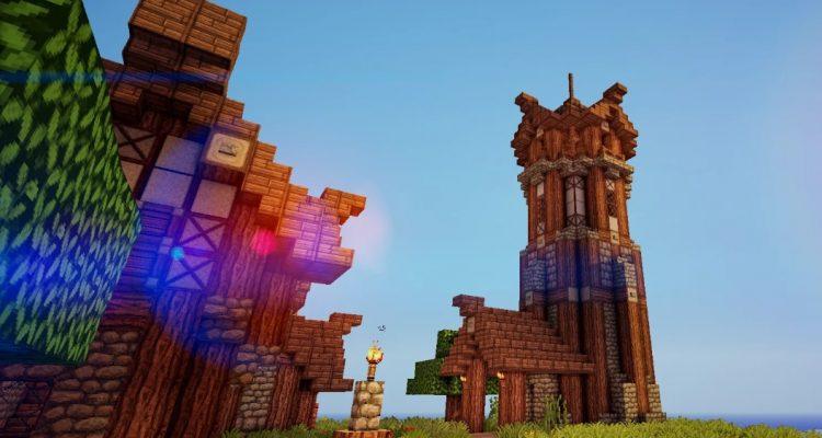 Minecraft отметит 10-ю годовщину без своего создателя