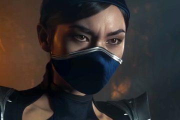 Многие функции в Mortal Kombat 11 будут требовать подключения к сети