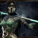 Mortal Kombat 11 - 15 интересных вещей, которые нужно знать