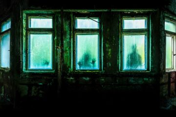 На Kickstarter стартовал сбор средств для разработки игры Chernobylite
