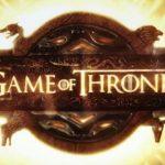 Нам нужна достойная игра по «Игре престолов»
