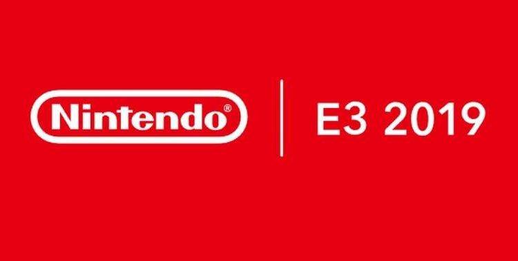 Nintendo готовится к Е3, компания рассказала о своих планах