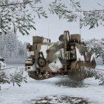 Новое DLC для Arma 3