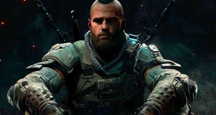 Новый Call of Duty будет объявлен в ближайшее время