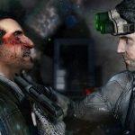 Новый Splinter Cell будет представлен на E3
