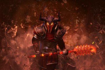 Path of Exile - разработчики пересмотрят игровые механики
