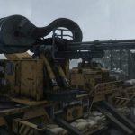 Разработчики Division 2 уделяют внимание мелким деталям