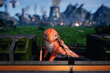 Разработчики Satisfactory осуждают бойкот магазина Epic Games