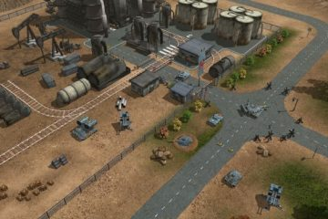 S.W.I.N.E. HD Remaster выйдет на ПК в мае