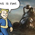 10 скандалов, уничтоживших Fallout 76