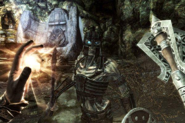 Семь грехов Скайрима, которые мы не хотим видеть в Elder Scrolls 6