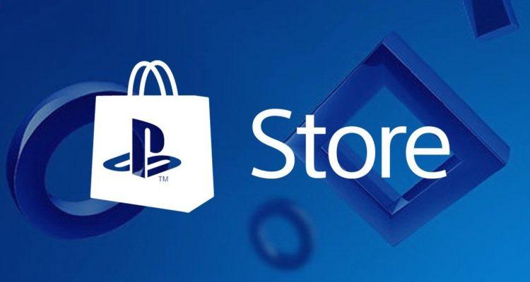Sony уточнило политику возврата в магазине PlayStation Store