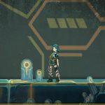 Создатели покемонов представили новую игру - Giga Wrecker