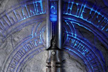 Star Wars: Jedi Fallen Order - новый логотип напоминает о субботней презентации