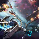 Starlink Battle for Atlas - объявлена дата выхода на ПК