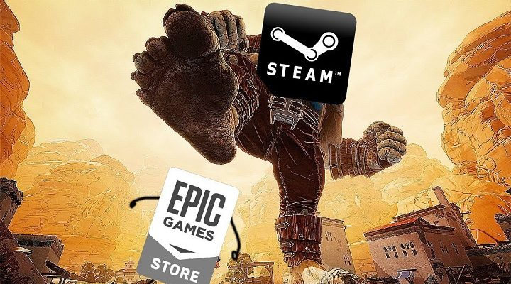 Steam, Epic, EA и Apple - от любви до ненависти, опрос общественного мнения