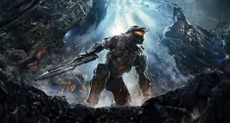 Тестирование Halo: The Master Chief Collection может быть отложено
