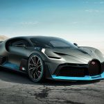 The Crew 2 - новое обновление добавит Bugatti Divo