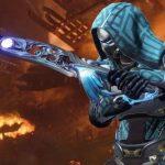 В Destiny 2 не будет кросс-платформенного переноса героев