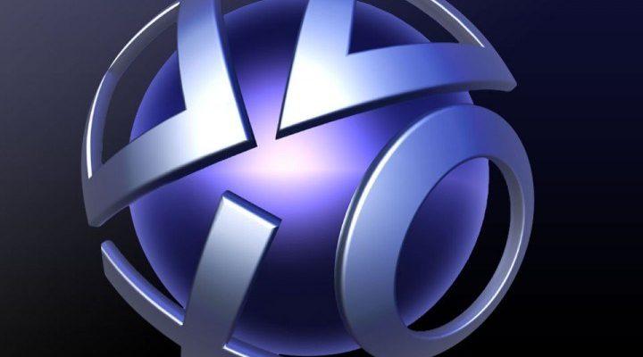 В PlayStation Network появилась возможность изменения имени пользователя