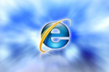 В Windows 7 и 10 обнаружена серьёзная уязвимость безопасности