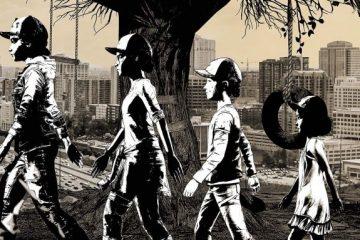 Walking Dead получит полную версию