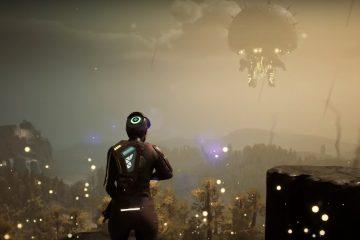 Жанр RPG в ближайшие годы возродится