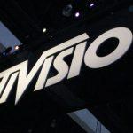 Activision не будет иметь собственного стенда на выставке Е3 2019